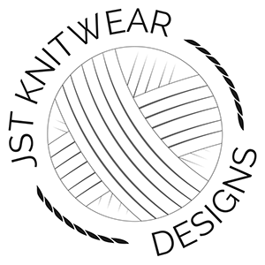 JST Knitwear Designs