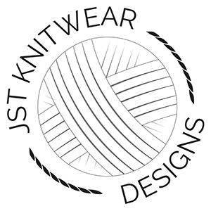 JST Knitwear Designs